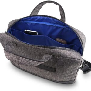 """Lenovo 15.6"""" On-Trend Topload Backpack by NAVA"""