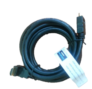 Cable HDMI 1.4 Male to Male 90 1.5M