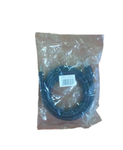 USB3.0 A to B cable 3M